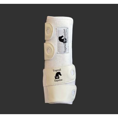 'SLIDERZ' Horse Boots & Bandages