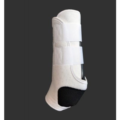 Toprail Front Protection Boots