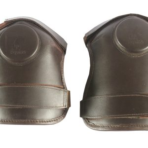 Polo Knee Guards