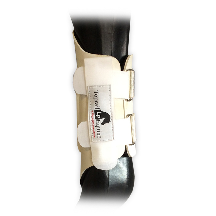 Burton Challenge Front Protection Splint Boot