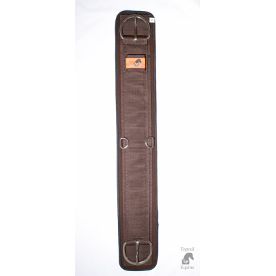 Cinch Girth - Straight Neoprene
