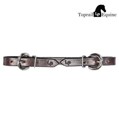 Curb Chains & Straps
